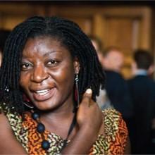 Samba tør å snakke om hiv i Zambia