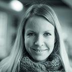 Marianne Ween : Miljøterapeut, Oslo