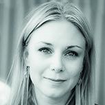 Siri H. Kristiansen : Miljøterapeut