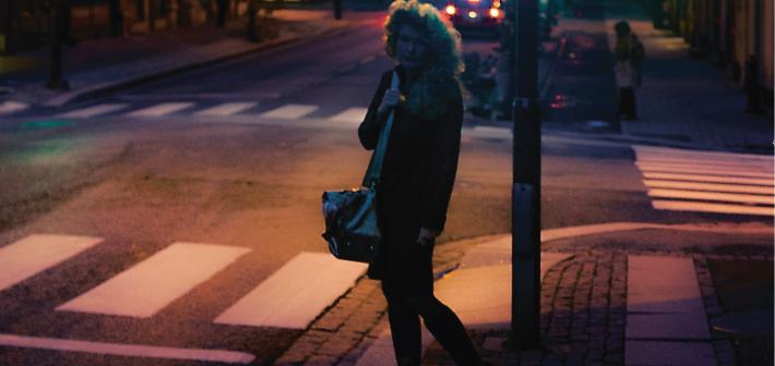 Sexkjøpsloven tryller ikke bort de prostituertes nød
