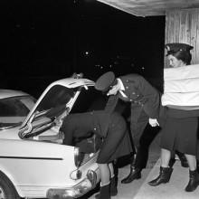1966 var et drittår