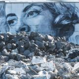 Kvinner med rusproblemer er et islandsk tabu