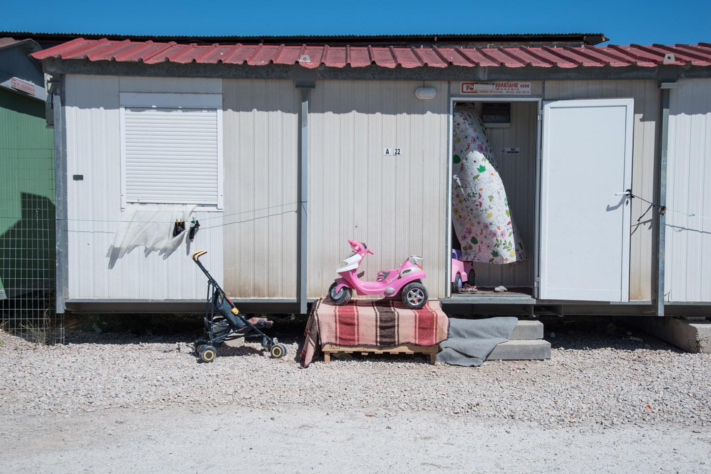 humanitære organisasjoner syria