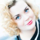 Ida Maria tror Norge testes fra oven