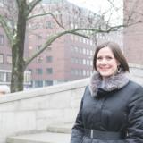 Oslo kan få spiselige gater og italienske tilstander