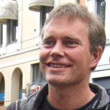 Sekteriske rusvelferdsprofitører: En konsekvens av norsk rusbehandling?