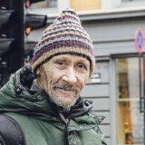 Fastlegen reddet selger Jan Ådne fra å ta sitt eget liv