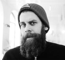 Henrik Brastad : Miljøarbeider, Oslo