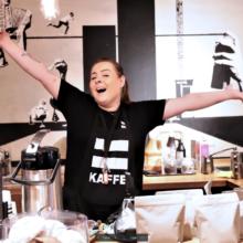 =Kaffe gikk til topps hos Google