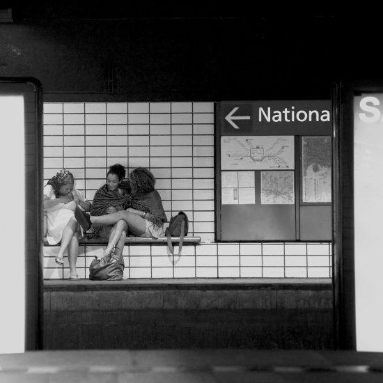 Nationaltheatret